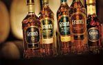 Виски Грантс (Grants) — виды, цена и способы употребления популярного скотча
