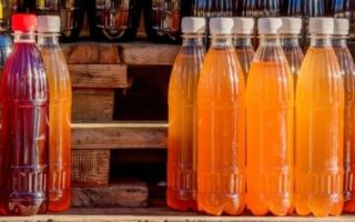 6 простых рецептов медовухи в домашних условиях