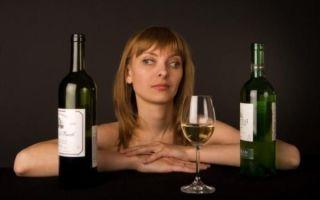 Как не опьянеть от алкоголя — эффективные методы