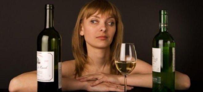 Как не опьянеть от алкоголя