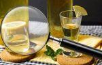 Советы по очистке самогона маслом — делаем напиток идеальным!