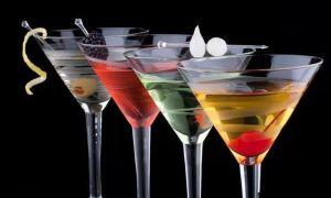 Как и с чем пить вермут — советы сомелье