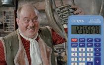 Онлайн калькулятор самогонщика и другие способы расчета