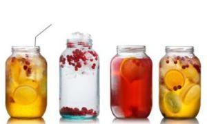 Простые рецепты настоек на самогоне в домашних условиях