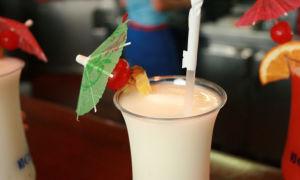 Как приготовить коктейль Пина Колада (Pina Colada) — простые рецепты