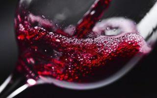 В чем польза и вред красного вина для организма мужчины и женщины?